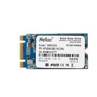 bilgisayarın sabit disk sürücüsü toptan satış-Netac N5N Katı Hal Sürücü SSD Sabit Disk Sürücüsü M.2 2242 HDD SATA 3.0 Yüksek Hızlı SSD 120G Bilgisayar Depolama Aksesuarları