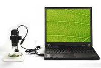 dijital parantez toptan satış-ALDXM5-012C, HD elektronik dijital mikroskop, özel kaldırma braketi, Apple sistemini destekleyen 8 ışık ölçüm yazılımı.