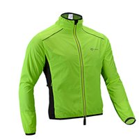 Wholesale cycling jersey tour france green - Tour de France Cycling Jacket Men Windproof MTB Bike Running Jackets Jerseys Bicycle Cycle Wind Coat Clothing Chaqueta Ciclismo