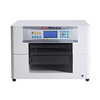 Wholesale automatic machine products - 2016 new product DTG inkjet printing machine custom canvas flatbed automatic printer digital dtg printing machine for AR-T500