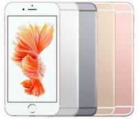 apple iphone großhandel-Ursprüngliches 6S entsperrtes Apple iPhone 6S Smartphone 4,7