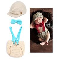 Kaufen Sie Im Großhandel Neugeborene Häkelwindel Online Aus China