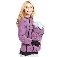 женщина беременных пальто оптовых-Одежда для беременных одежда для беременных одежда для беременных одежда для беременных одежда для беременных для беременных пальто Женские смеси пальто