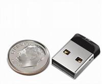 mini memoria usb de 128 gb al por mayor-Mini Ultra-Pequeño 128GB 256GB USB 2.0 Flash U Disco Memory Stick Pendrives Los más vendidos Envío gratis