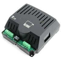 напряжение зарядного устройства аккумулятора оптовых-Новое зарядное устройство Deep Sea 12 Volt 5 Amp DSE9130 постоянно заряжает батареи до максимальной емкости