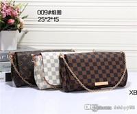 Wholesale Purses Brand Names - 2018 styles Handbag Famous Designer Brand Name Fashion Leather Handbags Women Tote Shoulder Bags Lady Leather Handbags Bags purse 009