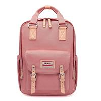 Wholesale leather diaper bag - Diaper Bag Backpack Multi-Function 420D nylon Waterproof Maternity Nappy Bags for Travel with Baby - Large Capacity, Durable and Stylish