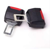 2 Juegos Universal Cinturon Holder-Tapón