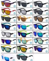 lunettes nouveau dragon achat en gros de-Nouveaux Lunettes de soleil Mode Sport Lunettes de soleil UV400 Marque Lunettes de soleil design HOT DRAGON Sports de plein air Lunettes de soleil JAM K008 Series Lunettes