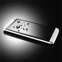 pantalla m7 al por mayor-Protector de pantalla de cristal templado a prueba de explosiones para HTC M9 M8 M7 M9 Plus HTC 820 HTC 620 Sin paquete