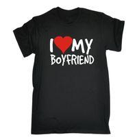 Birthday Gifts Boyfriend Girlfriend NZ