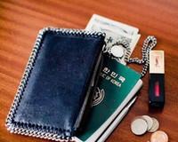 g cep telefonları toptan satış-Droppshipping yapmak toptan Stella MCCartney altın gümüş zincir cep telefonu çanta kadınlar için moda cep patlama bayan çanta