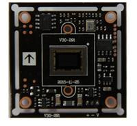 Wholesale camera osd menu online - CCTV AHD Megapixel HD P OSD Menu Board Camera Module quot CMOS SONY IMX291 FH8536 Board Module IDY Camera
