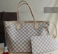 Wholesale pu leather clutch purse - Cheap Price !High quality Women PU leather handbag ladies designer handbag lady clutch purse retro shoulder bag