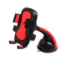 Wholesale motor holder - Good Motor Car 360 Degree Rotatable Magnetic Air Outlet Cell Phone Stand Holder Mounts Accessories 3681