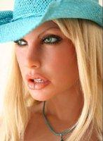 homem manequim sexo feminino venda por atacado-Bonecas sexuais para as mulheres Atriz bonecas sexuais de silicone sólido vida tamanho Boneca de Amor japonês Manequim Bonecas Sexuais para homens mulheres presentes livres 40% de desconto