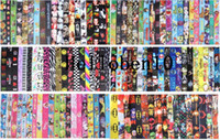 Wholesale assorted bottles - All you want Lanyards Cartoon and Various Lanyards with Assorted Cartoon Trading NEW