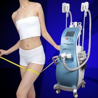 Wholesale Strong Slimming Cavitation Machine - Effective Strong 40K Ultrasonic cavitation RF beauty machine fat freeze body slimming 8 lipolaser pads for fat removal weight loss