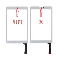 Wholesale inch teclast tablet pc resale online - 8 Inch Tablet PC Touch Screen PB80JG1730 R2 For Teclast P80 Touch Panel