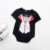 a4d043c25 ropa al por mayor barata de los bebés al por mayor-Ropa barata de la