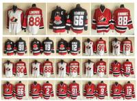 Wholesale jarome iginla jersey - 1998 2002 Canada Hockey Jersey Al MacInnis Jarome Iginla Steve Yzerman Sidney Crosby Mario Lemieux Eric Lindros Joe Sakic Wayne Gretzky