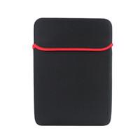 Wholesale Laptop Covers - Buy Cheap Laptop