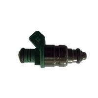 Wholesale Vw Fuel Injector - Fuel Injector For VW Golf Jetta Seat 2.0L Audi A3 Skoda Octavia 1.6L OEM 037906031AA 037 906 031 AA A2C59511911