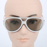 очки lg 3d поляризованные оптовых-2016 New arrival Passive 3D Glasses for RealD 3D Cinemas and LG Passive TV Circular Polarized Glasses Hot selling