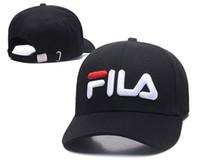 6696c97fd2f7e homens moda marca chapéu beisebol venda por atacado-Chegada nova Marca  Hurley malha touros gorros