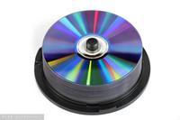ingrosso dvd di qualità-sigillato Blank DVD regione disco 1 us versione regione 2 versione inglese nave veloce e migliore qualità