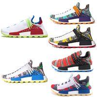 premium selection 97c5d d319a Adidas Nmd Al Por Mayor