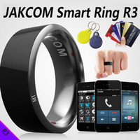 Wholesale Waterproof Phones For Sale - JAKCOM R3 Smart Ring hot sale with Smart Wristbands as pulsometro fitness reloj