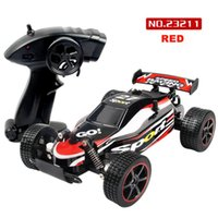 Wholesale fast toys cars for sale - Group buy HOT Fast Cars Remote Control Car Toy For Childre Remote Control Car N11031