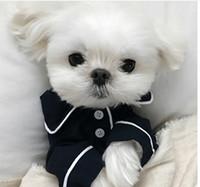 Wholesale Pomeranian Dog Clothes Buy Cheap Pomeranian Dog Clothes