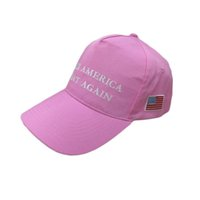 Wholesale caps adjustable backs online - For Men And Women Snapback Keep American Great Baseball Cap Adjustable Hip Hop Hat Fashion ds2 BB