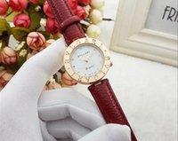 Wholesale Womens Watches Leather Quartz - Casual diamonds women watches luxury fashion automatic date quartz watch for ladies womens best gift wristwatches relogios Wholesale