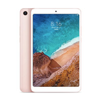Wholesale android pad inch for sale - Group buy Original Xiaomi Mi Pad MiPad quot Tablet PC WIFI GB RAM GB ROM Snapdragon AIE Octa Core AI Face ID MP Android Tablet Pad