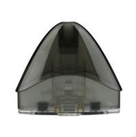 Wholesale pod resale online - Original Suorin Air Drop Empty Pod Replacement Magnetic Cartridge empty vape pod cartridges