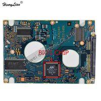Wholesale pcb hdd - for FUJITSU HDD PCB LOGIC BOARD BOARD NUMBER:CA21344-B71X   CA26344-B33104BA