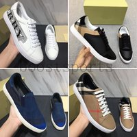 Wholesale B Production - [Original box] B 2018 Luxury brand Mens Exclusive supply High Fashion Party Casual shoes Sneakers Manual production High-quality Size:38-44