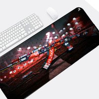 Wholesale counter mats for sale - Group buy Congsipad Counter Strike Global Offensive Hot Game Pattern Mousepad Cs Go Pc Computer Keyboard Table Mouse Pad Mat Big Size