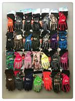 iglove pour iphone achat en gros de-10 pcs NF unisexe iGlove écran tactile gants imperméables sports de plein air plein doigt gant pour iphone X Samsung cadeau de Noël