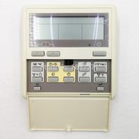 ingrosso controller manuale rf-Nuovo DCZ-XK-RKC1 originale per pannello di controllo aria condizionata centrale ausiliaria