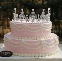 Wholesale Diy Birthday Cake Toppers Online