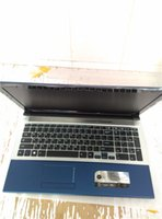 i7 mini laptop großhandel-neue 15,6-Zoll-Intel Core i7-CPU 8 GB RAM 128 GB SSD Integrierte WIFI-Bluetooth-DVD-ROM Windows 7 8 10 MINI-Laptop Notebook-Computer-PC