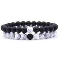 abb7759da524c Wholesale Bracelets Sets Best Friends - Buy Cheap Bracelets Sets ...