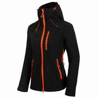 beste außenleuchten großhandel-Freies Verschiffen, das neue Damen übersteigt, beste Verkaufssilferoberteilkleidung der leichten Versionjacke im Freiensport-Jacke