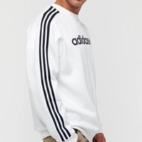 Wholesale sports clothes for sale - Sport Brand Hoodie Mens Hoodies Sweatshirts Stripes Designer Hoodie Fashion Tide Luxury Mens Clothing Hooded Printed Letter Color M XL
