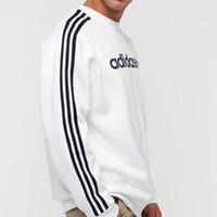 Wholesale hoodie branded resale online - Sport Brand Hoodie Mens Hoodies Sweatshirts Stripes Designer Hoodie Fashion Tide Luxury Mens Clothing Hooded Printed Letter Color M XL