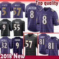 discount baltimore ravens jersey